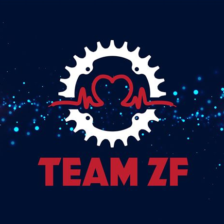 Zwift Events – ZWIFT for PCC