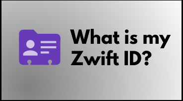ZwiftHacks – Make it easy to ride more…