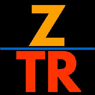 Fix TrainerRoad minimal mode and arrange the Zwift window above it