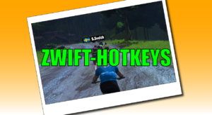 Bug fixes in zwift-hotkeys 2016-02-14