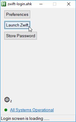 zwift-login – ZwiftHacks