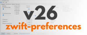 zwift-preferences v26