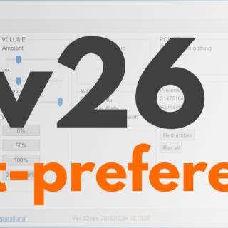 zwift-preferences – ZwiftHacks