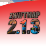 Always enabled chat log, ride on counts, and hopefully a fix for blinking in ZwiftGPS