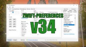 zwift-preferences v34