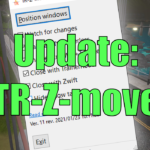 Updates to TR-Z-move: Better multi-monitor support